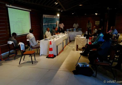 meeting-region-guadeloupe-2014-15