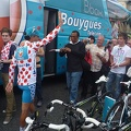 tour-de-france-coureur-15