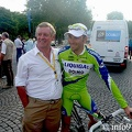 tour-de-france-coureur-19