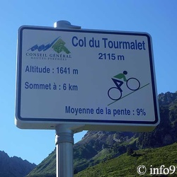 col-tourmalet