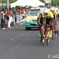 IMG 8588-Tour2013-prologue