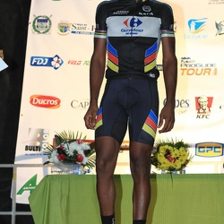 Tour-cyclisme-prologue-2013