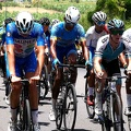tour-cyliste-guadeloupe2019-12