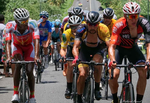 tour-cyliste-guadeloupe2019-14