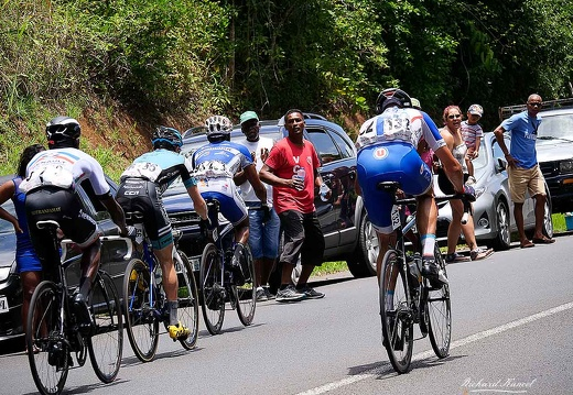 tour-cyliste-guadeloupe2019-16