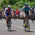 tour-cyliste-guadeloupe2019-17