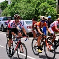 tour-cycliste-guadeloupe2018-baillargent-07