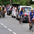 tour-cycliste-guadeloupe2018-baillargent-17