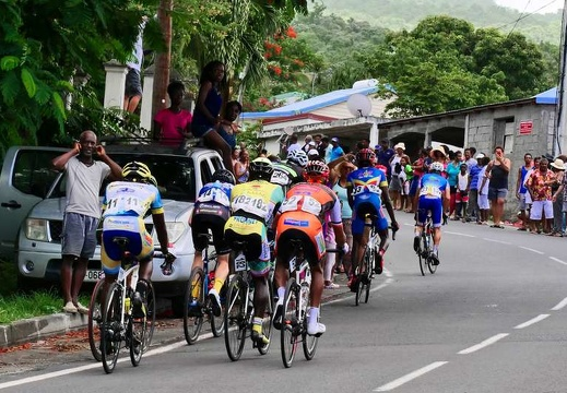 tour-cycliste-guadeloupe2018-baillargent-21
