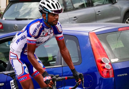 tour-cycliste-guadeloupe2018-baillargent-25