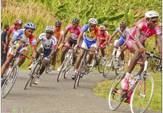 tour-cycliste-junior-guadeloupe