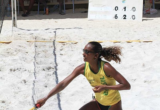 tennis-eco-beach-guadeloupe-19