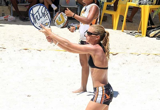 tennis-eco-beach-guadeloupe-3