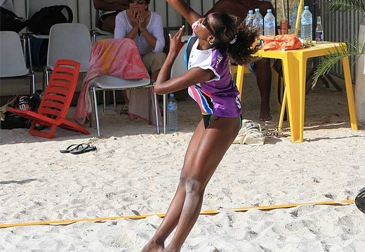 tennis-eco-beach-guadeloupe-30
