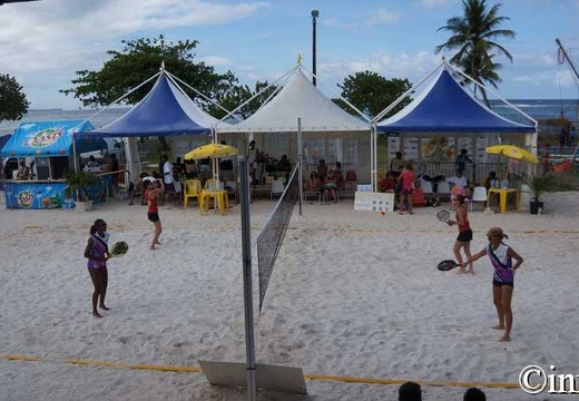 tennis-eco-beach-guadeloupe-36