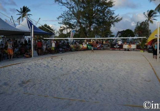 tennis-eco-beach-guadeloupe-37