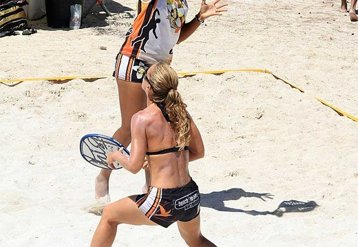 tennis-eco-beach-guadeloupe-4