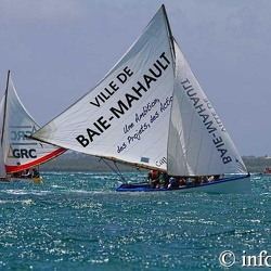 voile-traditionnelle-2013