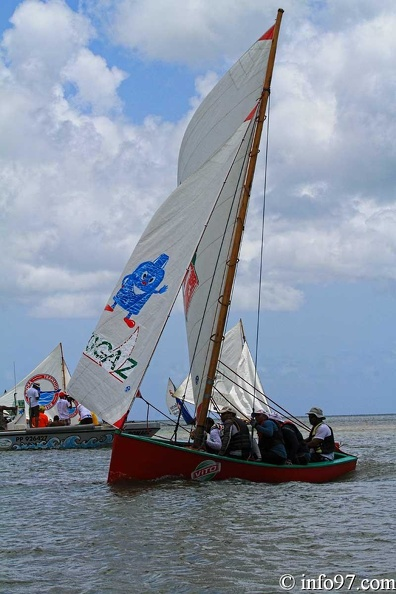 voile-traditionnelle-2013-27.jpg