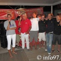 tour-ceremonie-voile42