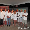 tour-ceremonie-voile57