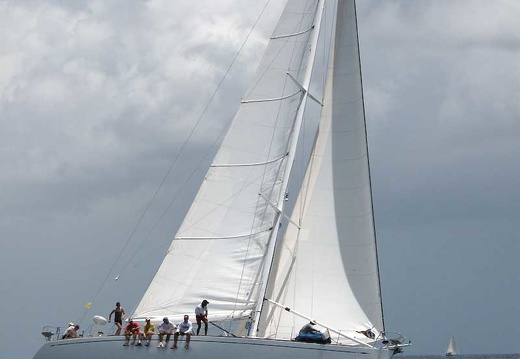 tour-voile-guadeloupe2009
