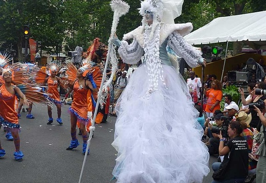defile-paris-carnaval1774