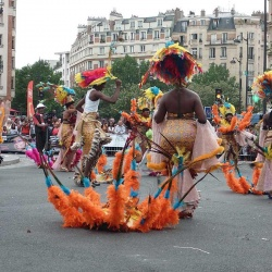 carnaval-tropical-paris2010