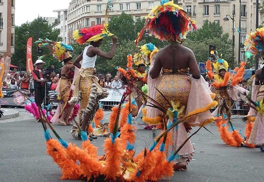 defile-paris-carnaval195