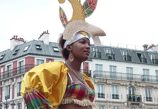 defile-paris-carnaval1991