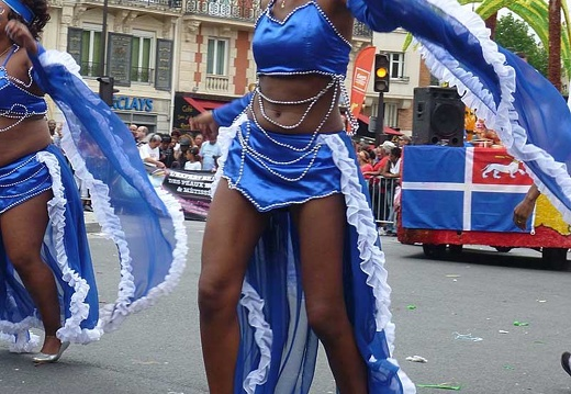 defile-paris-carnaval419