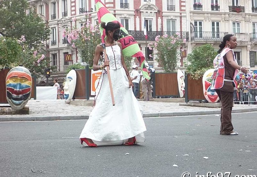 defile-paris-carnaval888