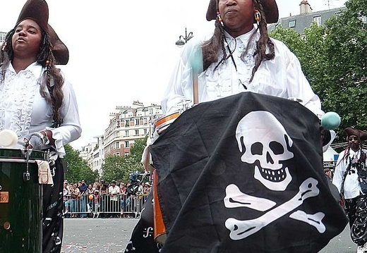 defile-paris-carnaval908