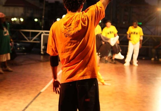 hip-hop-session-2009