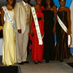 Miss-Guadeloupe-archive