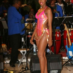 Miss-Guadeloupe-Comite-National