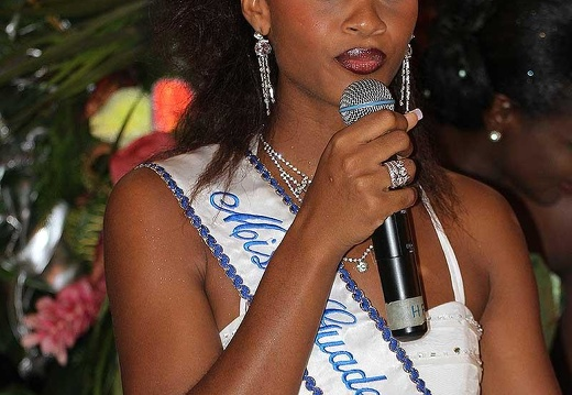 miss-guadeloupe2010-resultat1