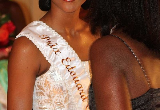 miss-guadeloupe2010-resultat10