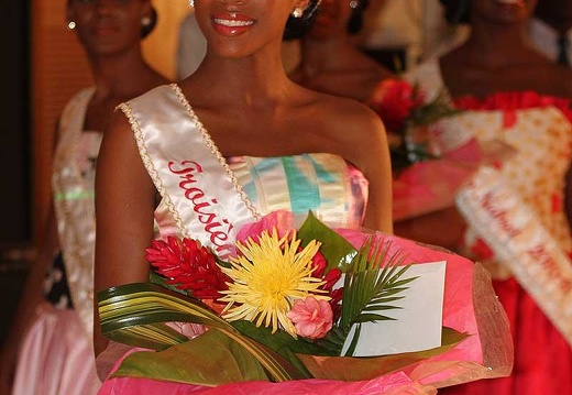 miss-guadeloupe2010-resultat12