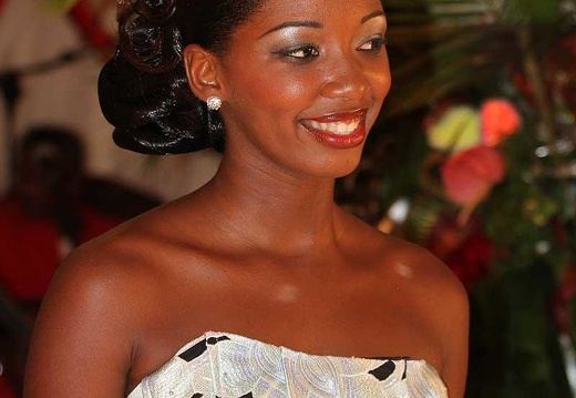 miss-guadeloupe2010-resultat13
