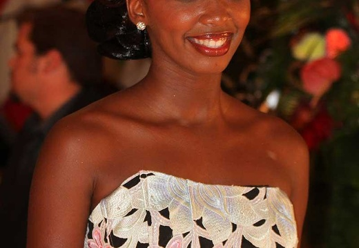 miss-guadeloupe2010-resultat14