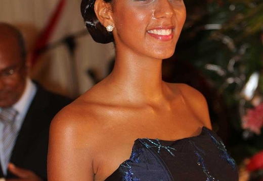 miss-guadeloupe2010-resultat15