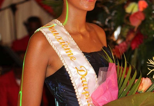 miss-guadeloupe2010-resultat16