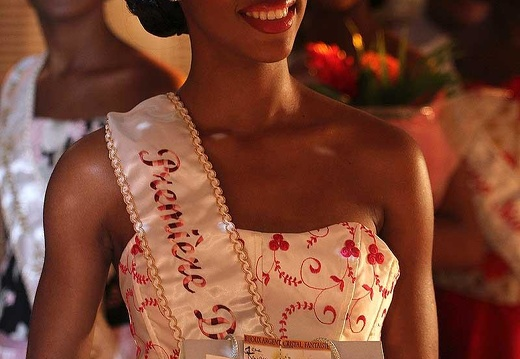 miss-guadeloupe2010-resultat17