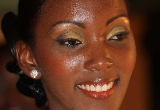 miss-guadeloupe2010-resultat19