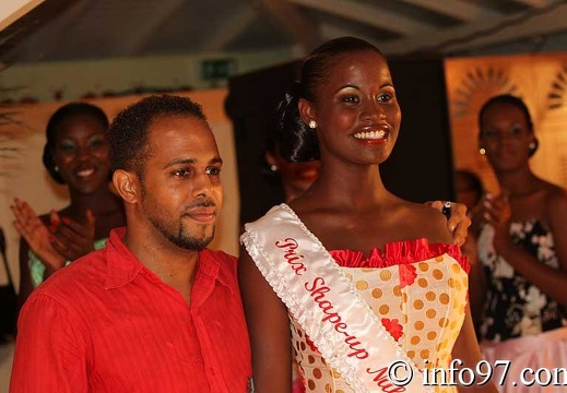 miss-guadeloupe2010-resultat2