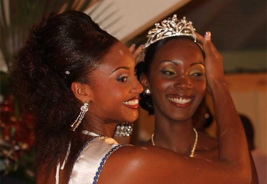 miss-guadeloupe2010-resultat20