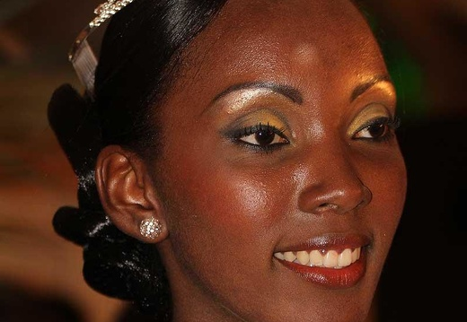 miss-guadeloupe2010-resultat23