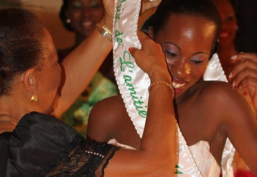 miss-guadeloupe2010-resultat3