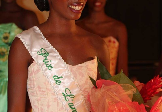 miss-guadeloupe2010-resultat4